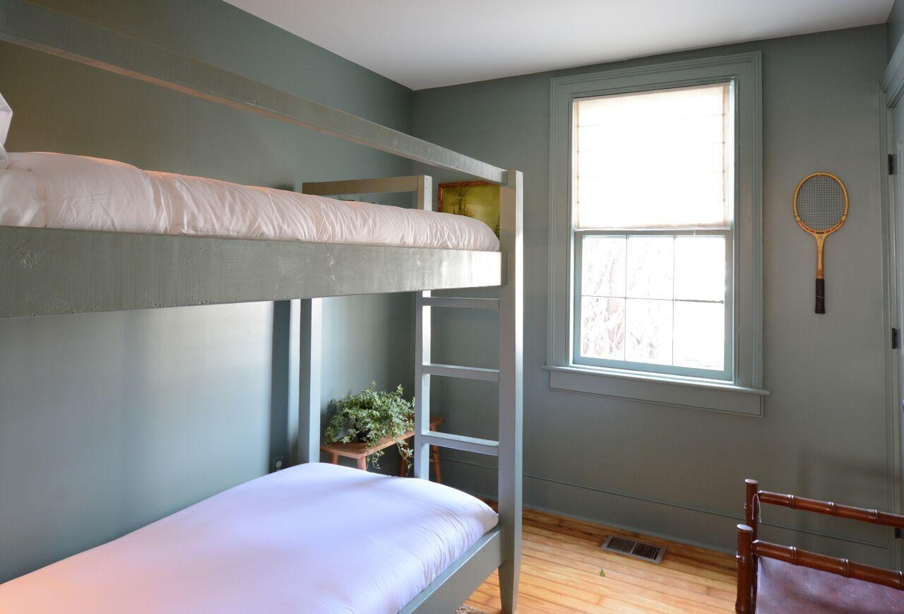 Cannonborough-Elliottborough Homes For Sale - 153 Spring, Charleston, SC - 14