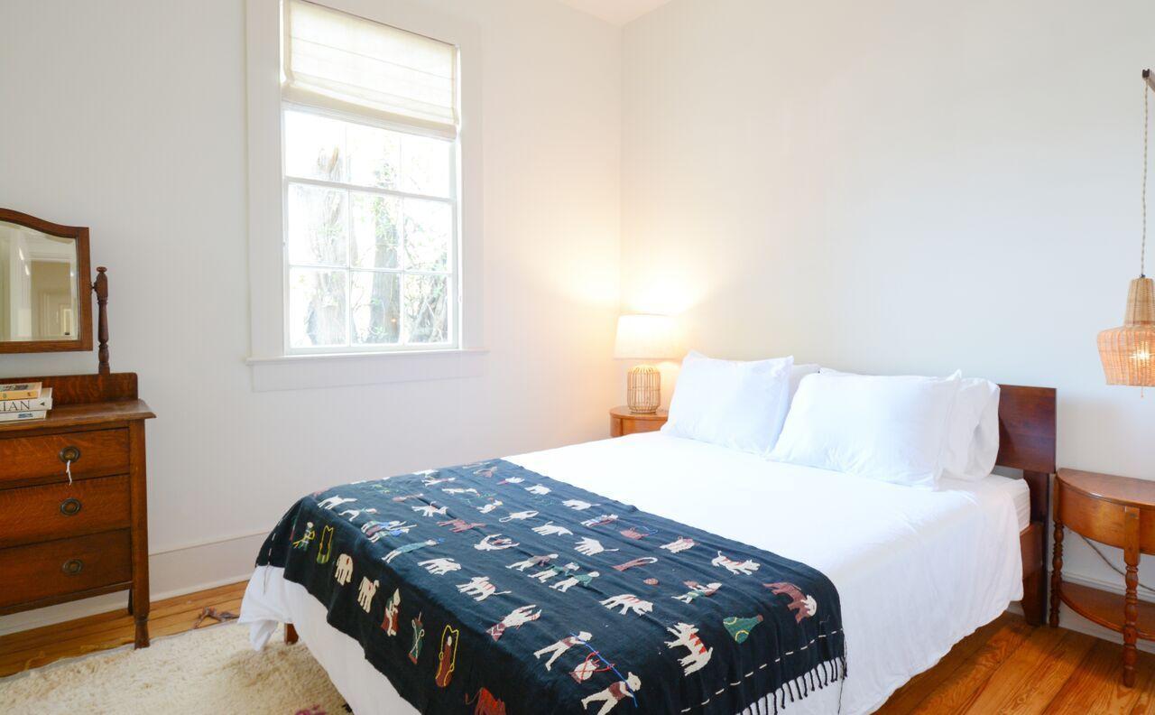 Cannonborough-Elliottborough Homes For Sale - 153 Spring, Charleston, SC - 16