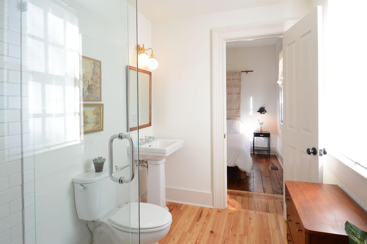 Cannonborough-Elliottborough Homes For Sale - 153 Spring, Charleston, SC - 19