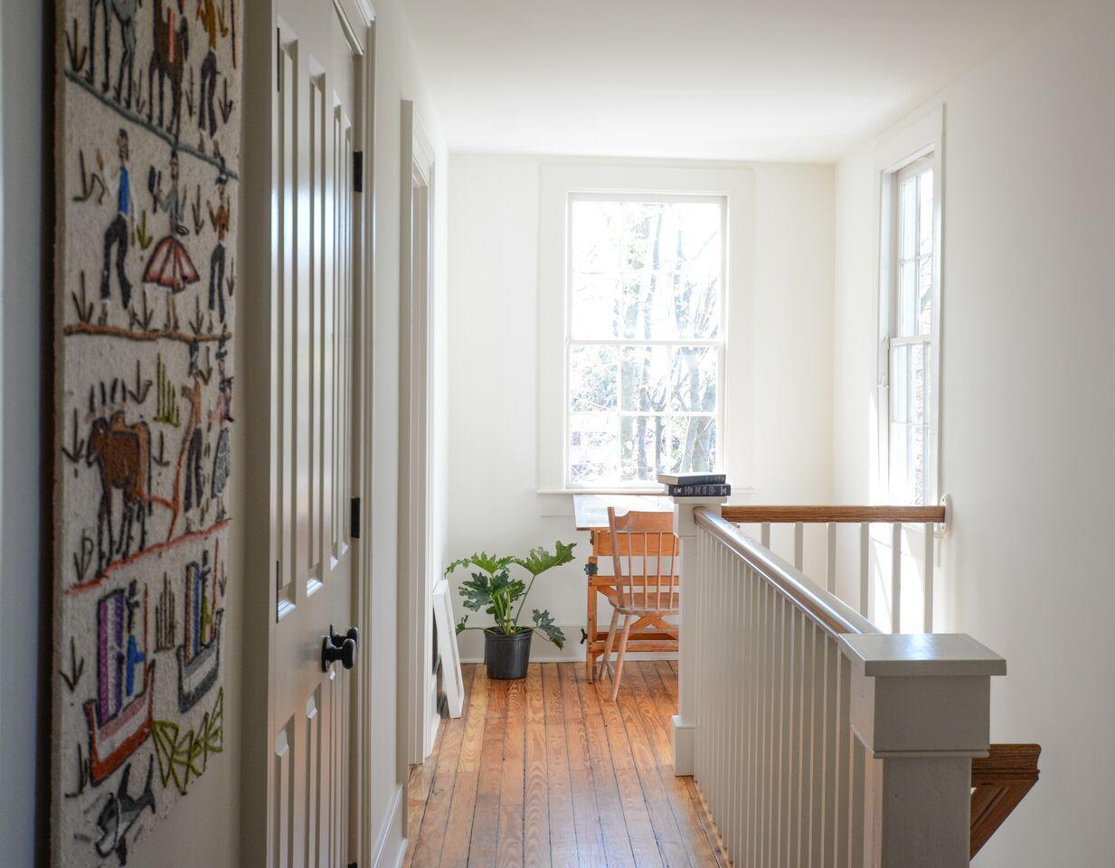 Cannonborough-Elliottborough Homes For Sale - 153 Spring, Charleston, SC - 13