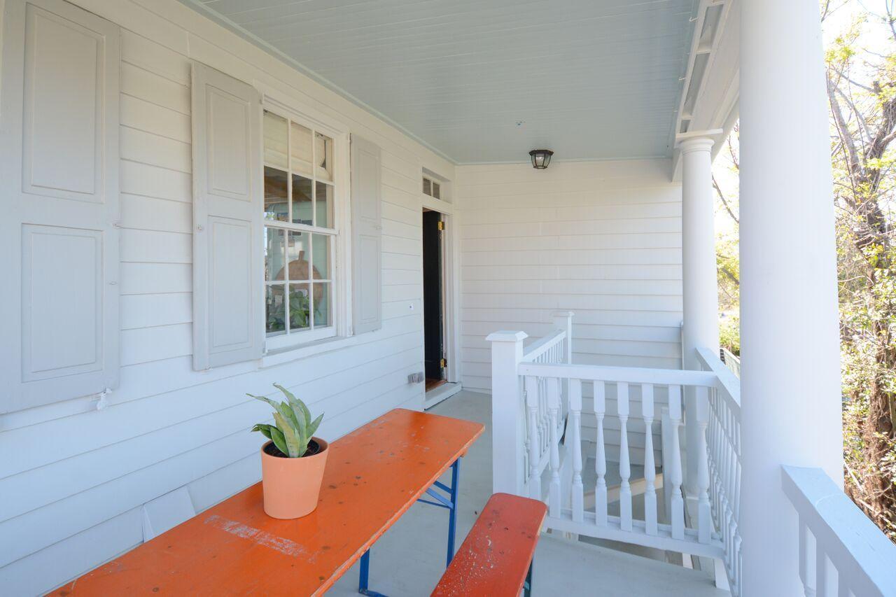 Cannonborough-Elliottborough Homes For Sale - 153 Spring, Charleston, SC - 12