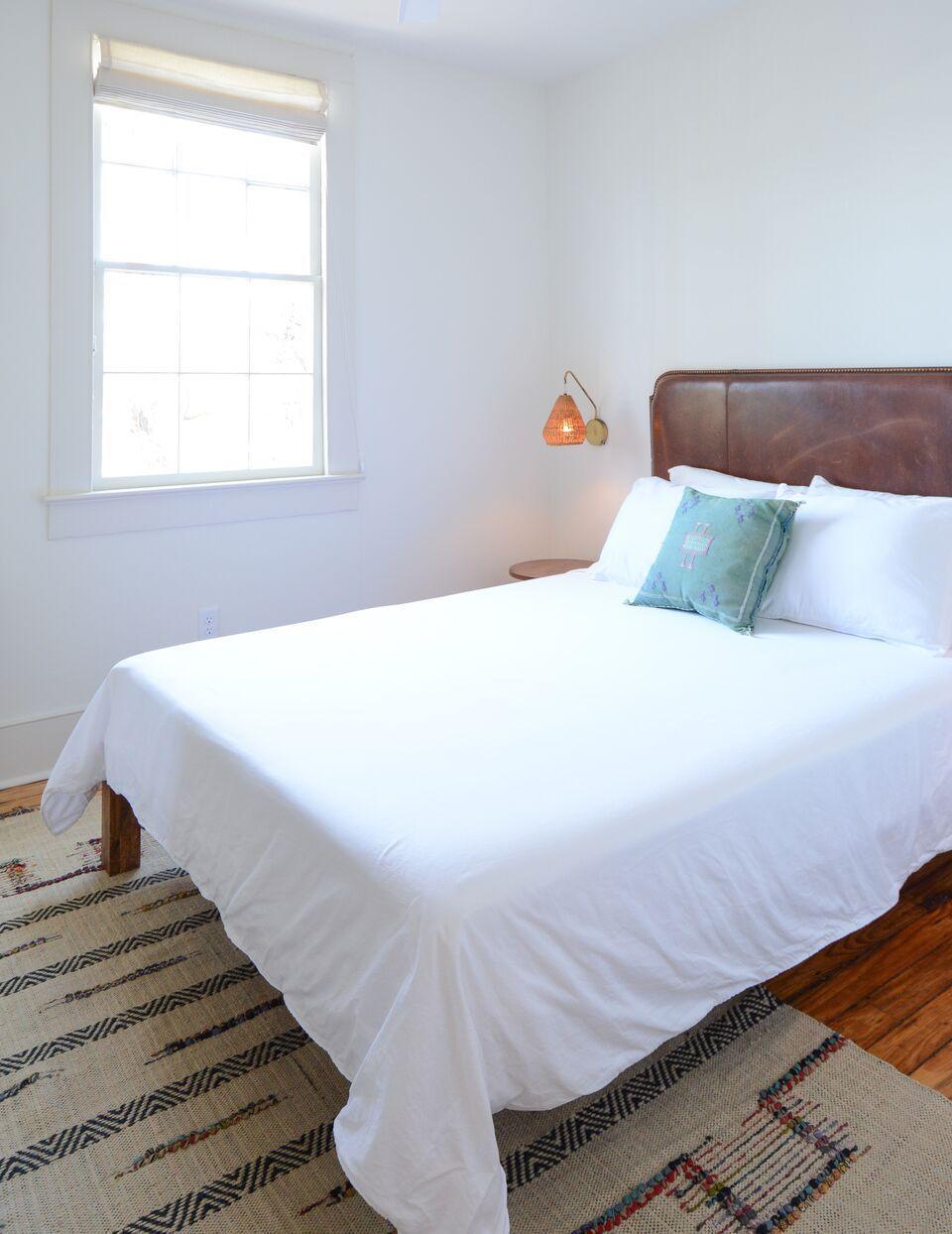 Cannonborough-Elliottborough Homes For Sale - 153 Spring, Charleston, SC - 10
