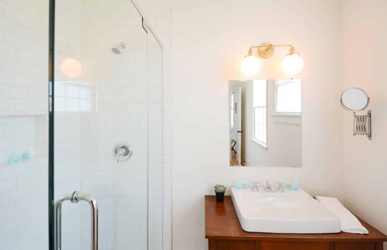 Cannonborough-Elliottborough Homes For Sale - 153 Spring, Charleston, SC - 9