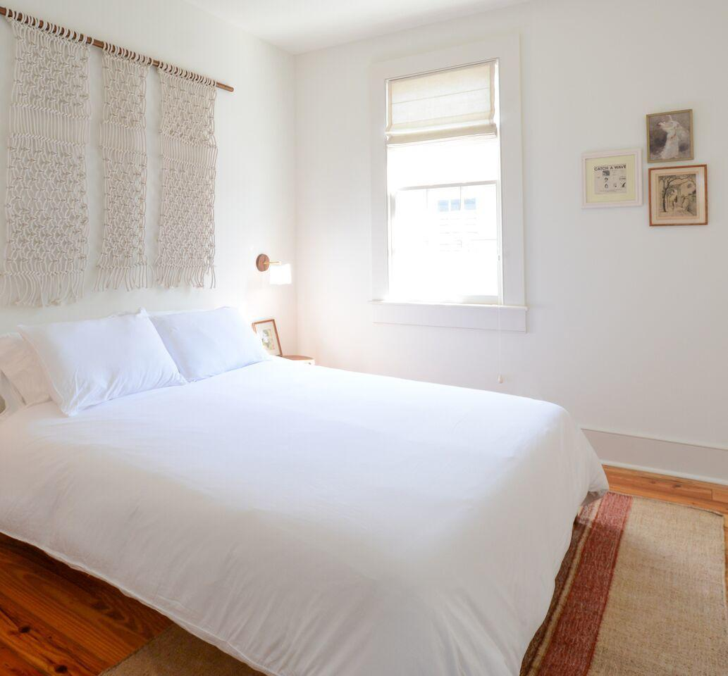 Cannonborough-Elliottborough Homes For Sale - 153 Spring, Charleston, SC - 8