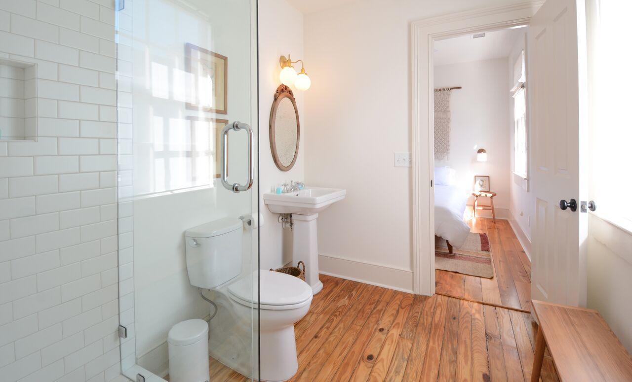 Cannonborough-Elliottborough Homes For Sale - 153 Spring, Charleston, SC - 23