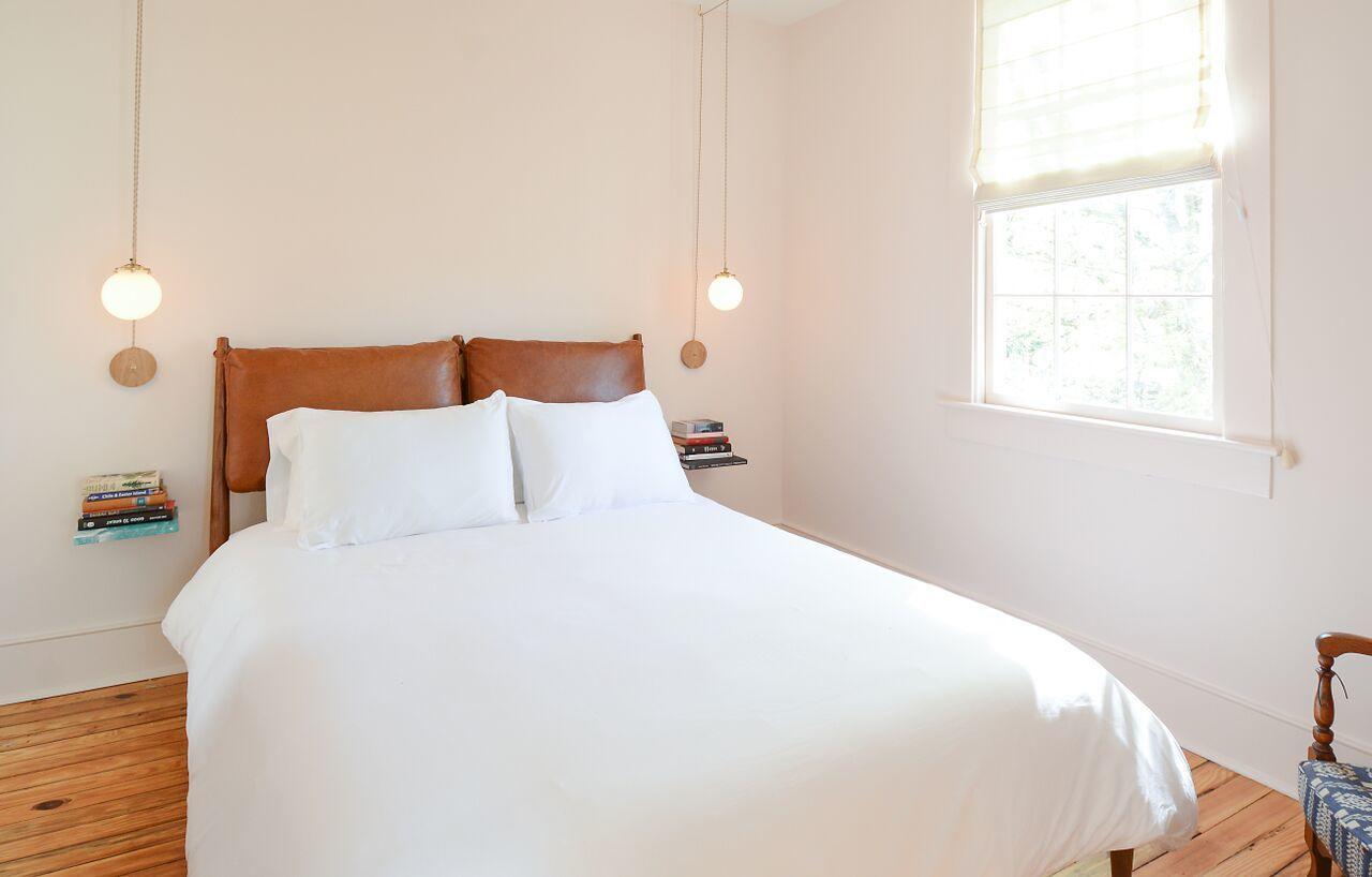 Cannonborough-Elliottborough Homes For Sale - 153 Spring, Charleston, SC - 22