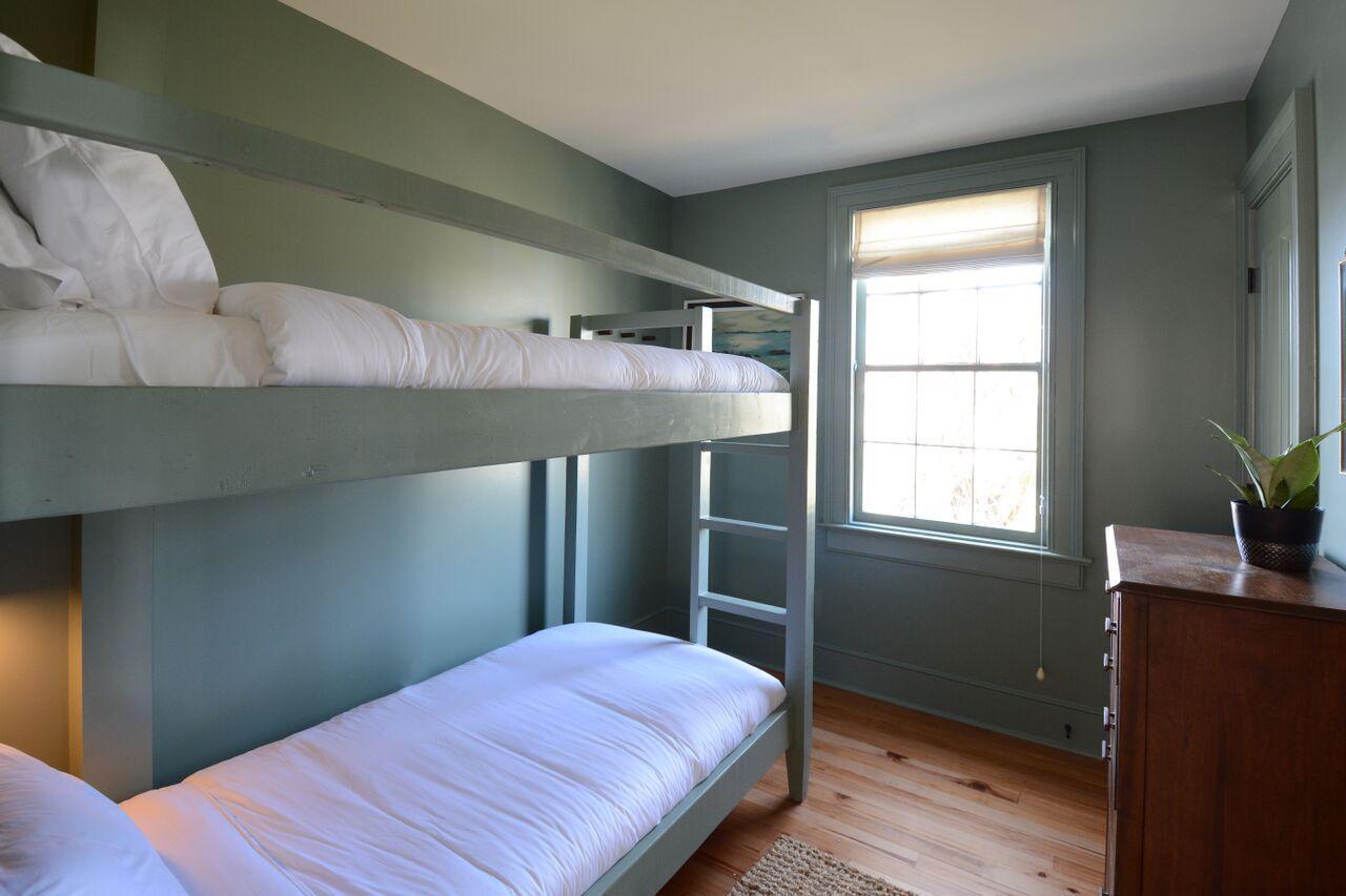 Cannonborough-Elliottborough Homes For Sale - 153 Spring, Charleston, SC - 21