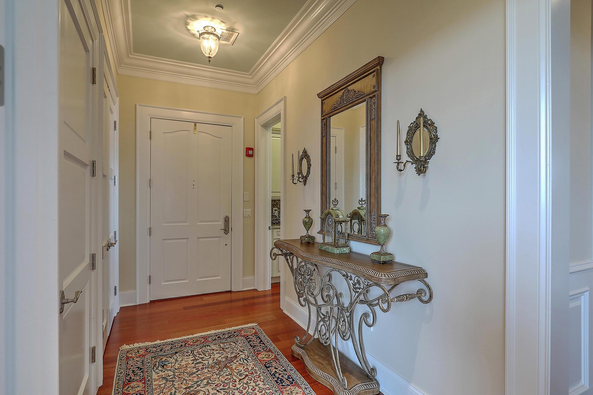 Daniel Island Park Homes For Sale - 134 Fairbanks Oak Allee, Charleston, SC - 2