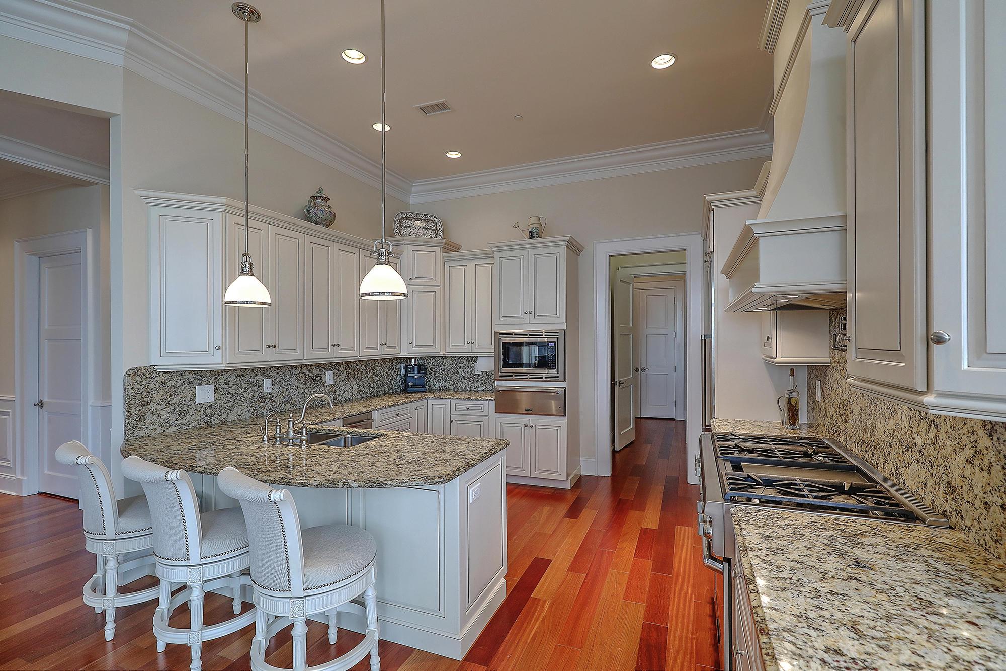 Daniel Island Park Homes For Sale - 134 Fairbanks Oak Allee, Charleston, SC - 7