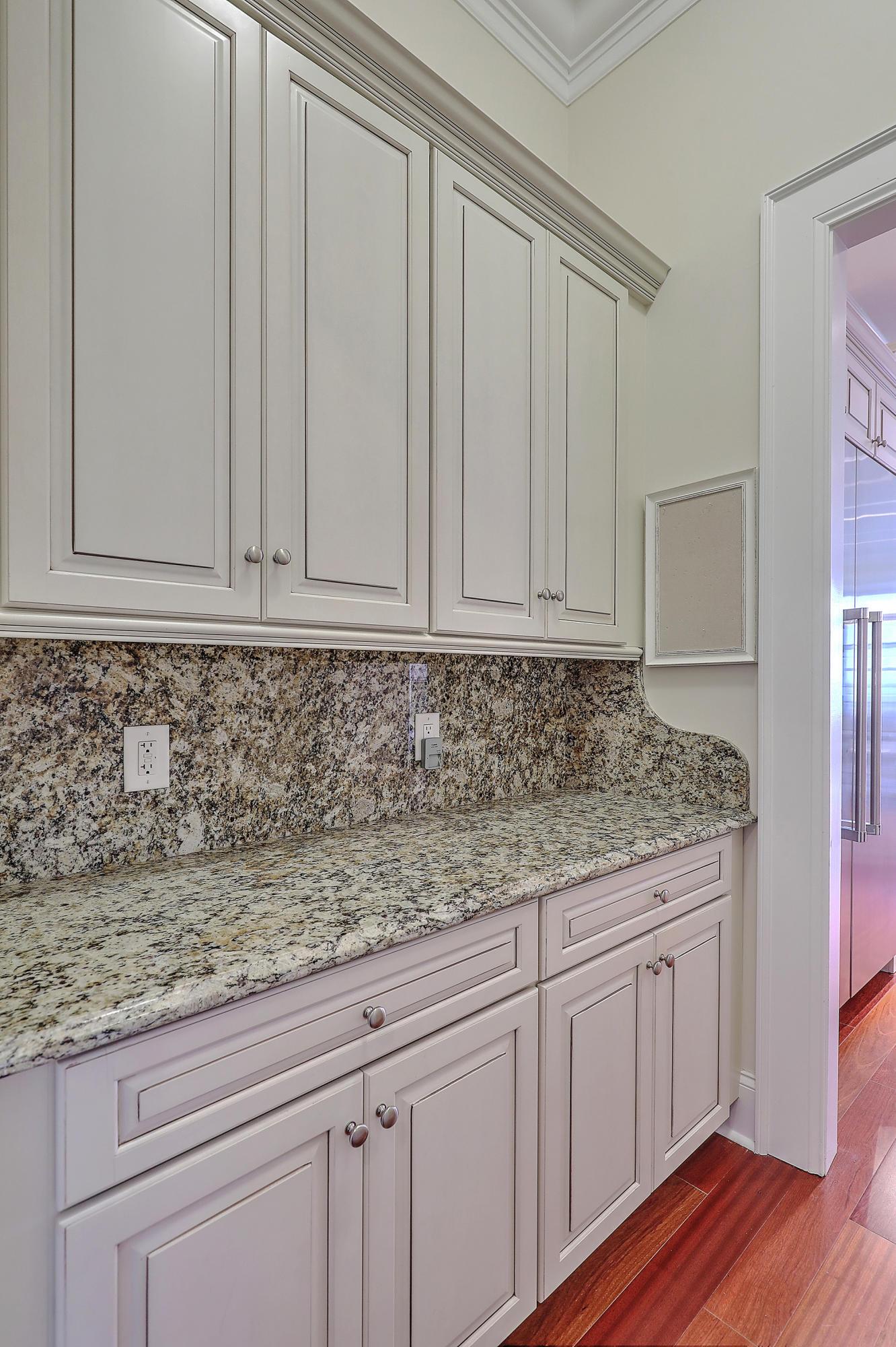 Daniel Island Park Homes For Sale - 134 Fairbanks Oak Allee, Charleston, SC - 10