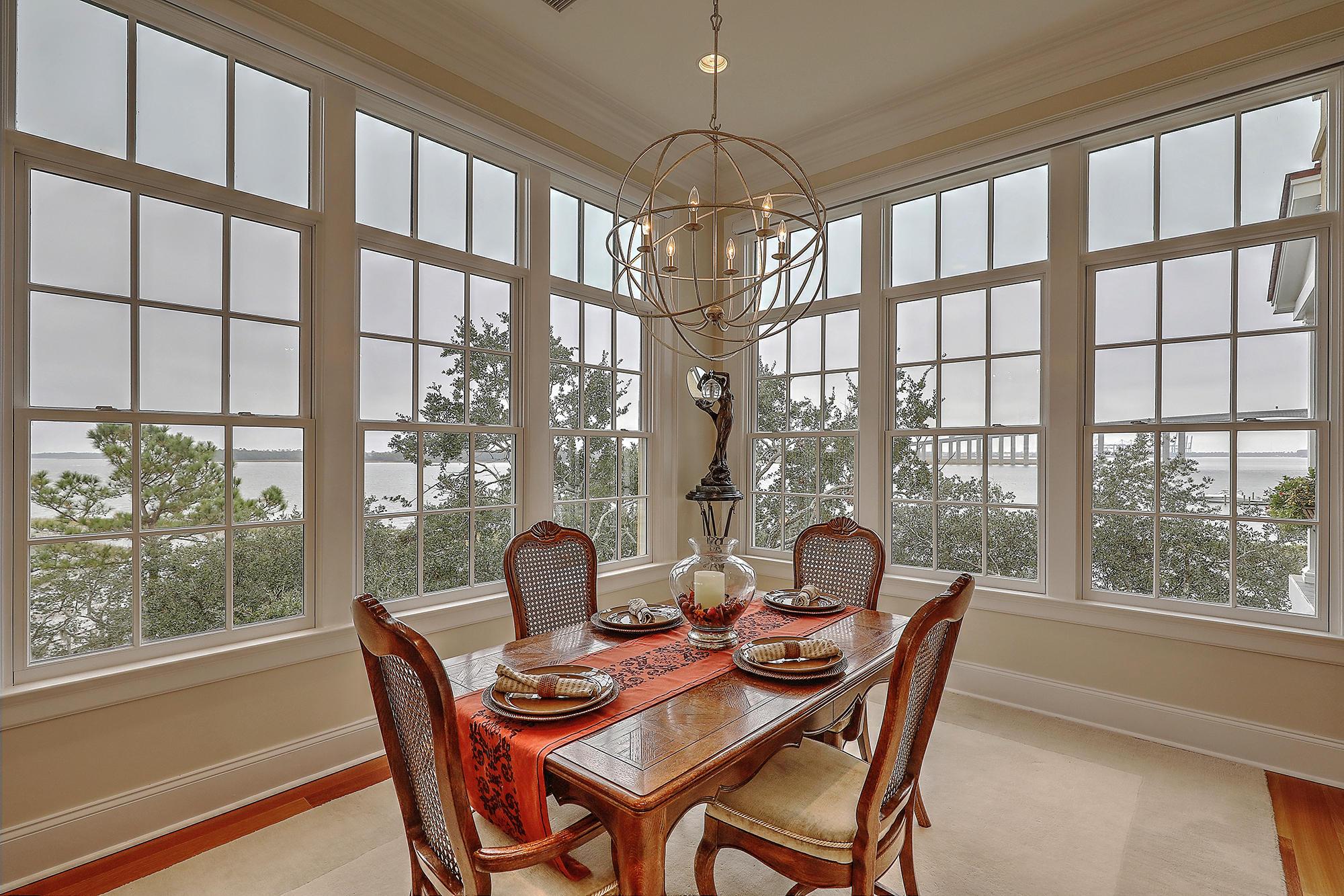 Daniel Island Park Homes For Sale - 134 Fairbanks Oak Allee, Charleston, SC - 6