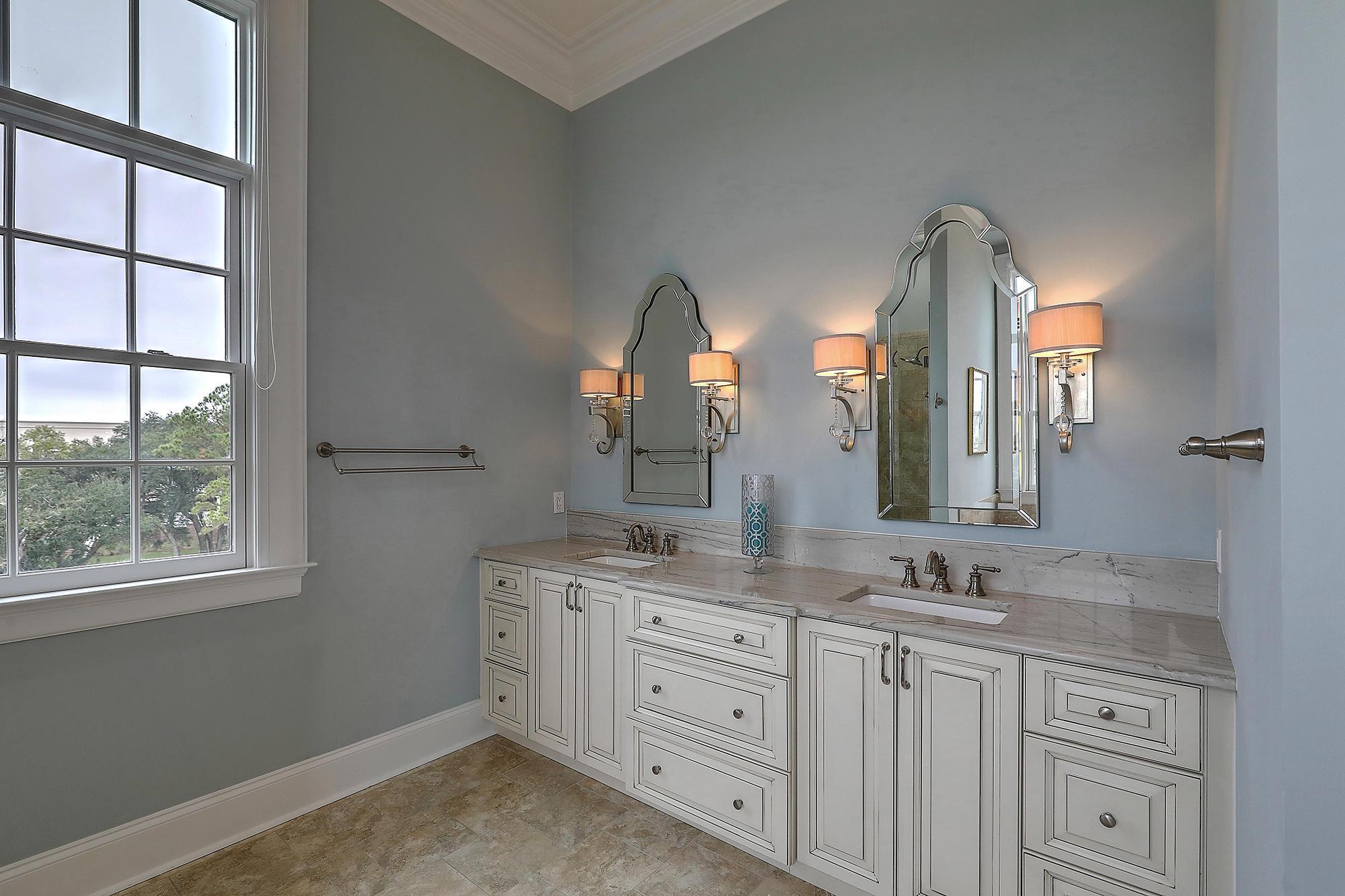 Daniel Island Park Homes For Sale - 134 Fairbanks Oak Allee, Charleston, SC - 0