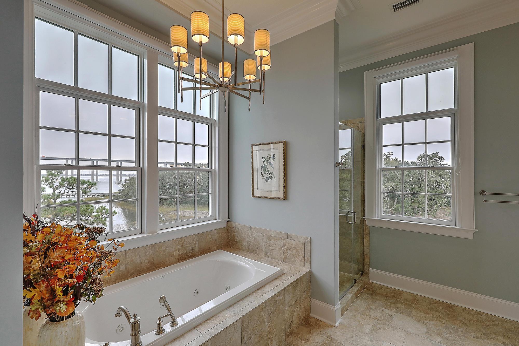 Daniel Island Park Homes For Sale - 134 Fairbanks Oak Allee, Charleston, SC - 30