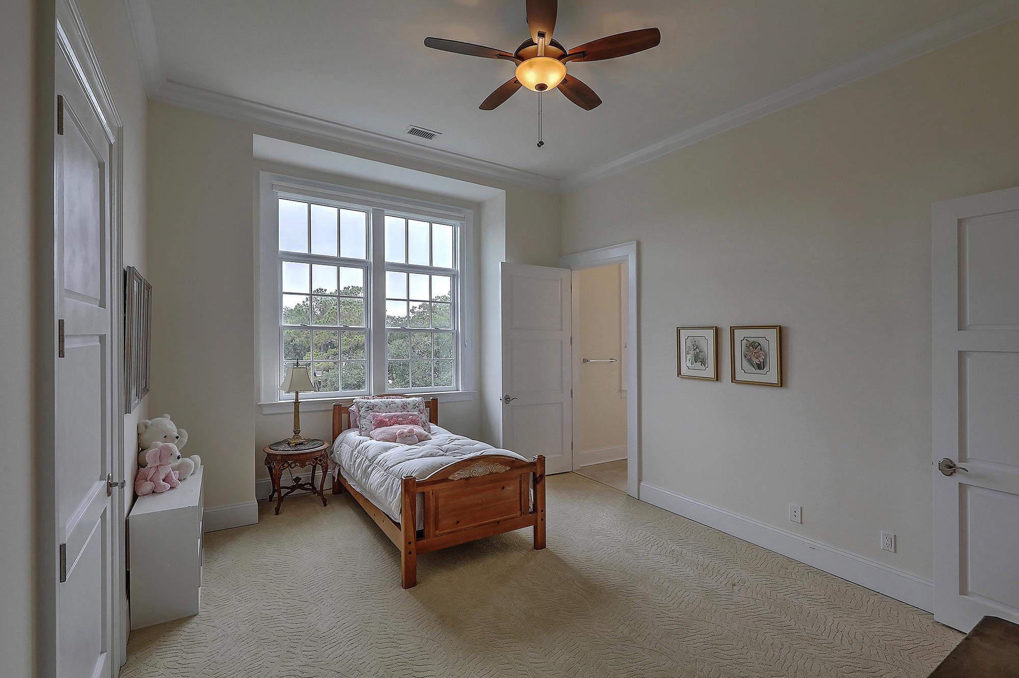 Daniel Island Park Homes For Sale - 134 Fairbanks Oak Allee, Charleston, SC - 24
