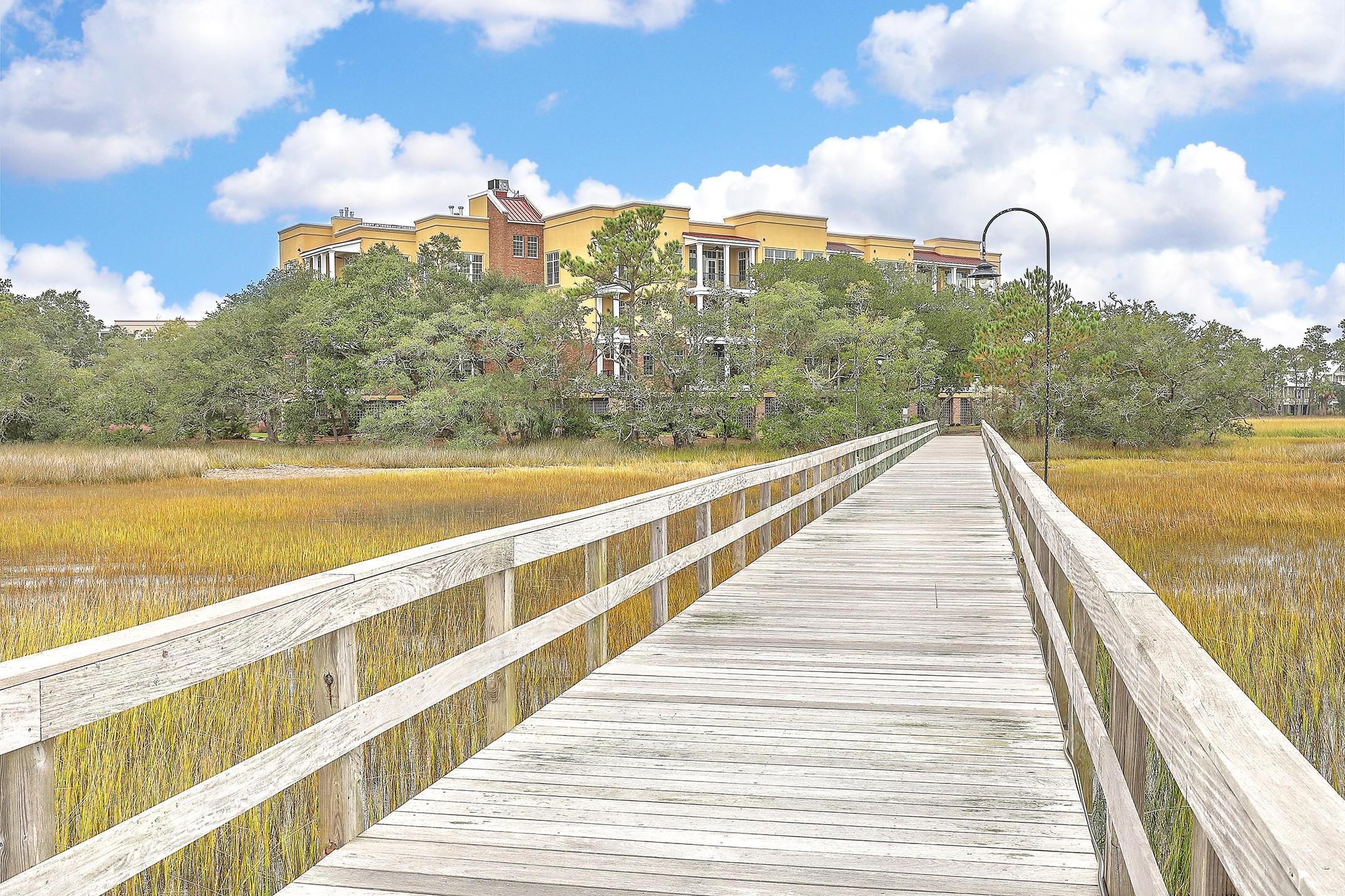 Daniel Island Park Homes For Sale - 134 Fairbanks Oak Allee, Charleston, SC - 18