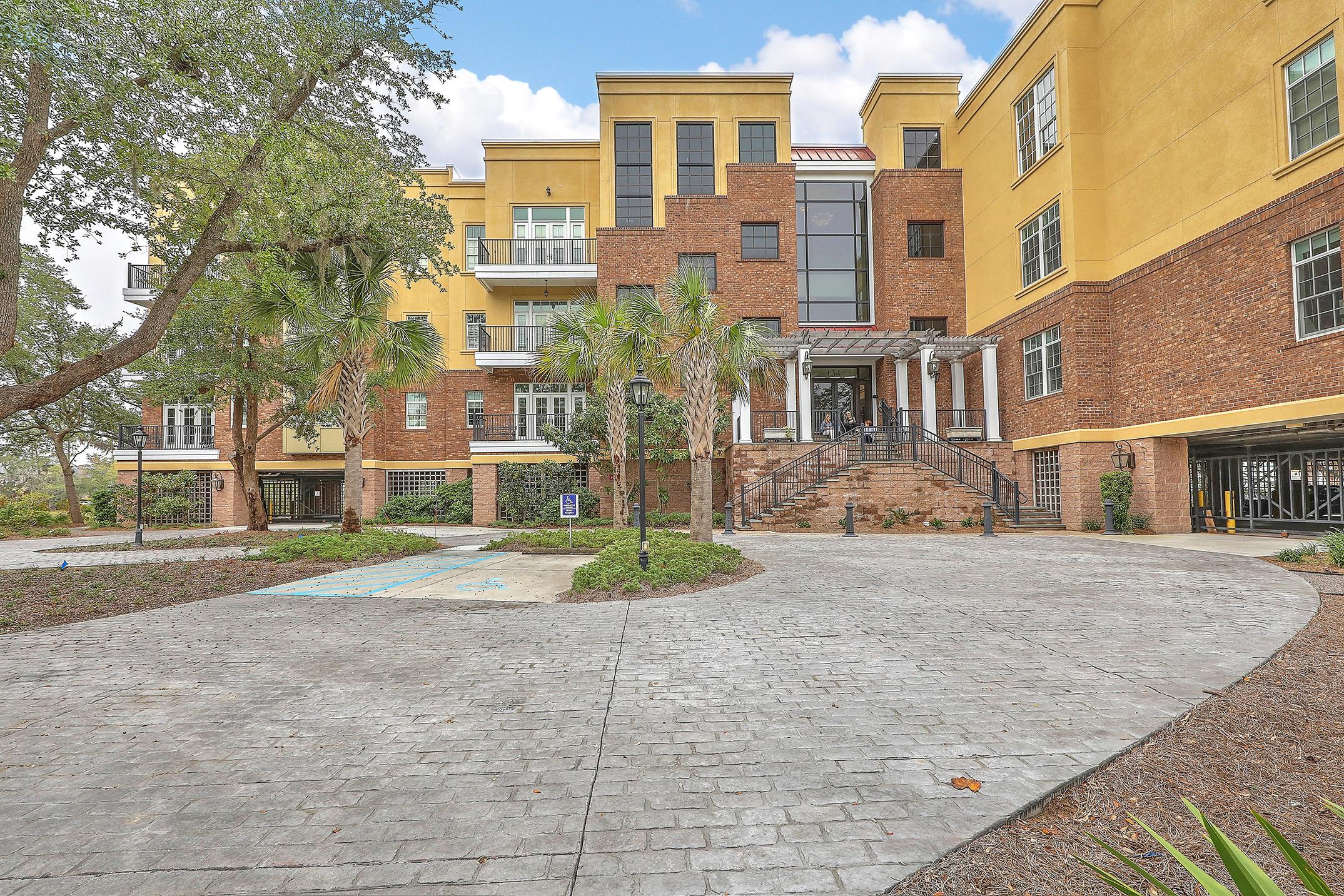 Daniel Island Park Homes For Sale - 134 Fairbanks Oak Allee, Charleston, SC - 14