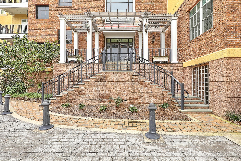 Daniel Island Park Homes For Sale - 134 Fairbanks Oak Allee, Charleston, SC - 19