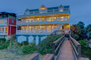509 Arctic Avenue, Folly Beach, SC 29439