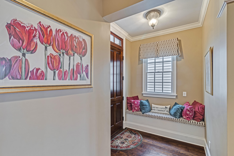 Ion Homes For Sale - 54 Fernandina, Mount Pleasant, SC - 44