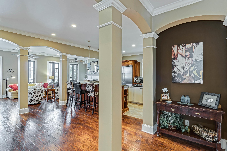 Ion Homes For Sale - 54 Fernandina, Mount Pleasant, SC - 58