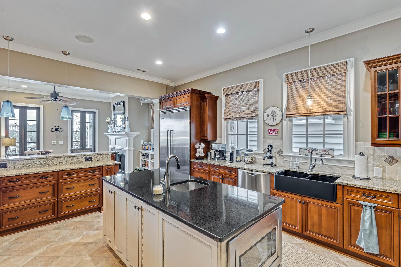 Ion Homes For Sale - 54 Fernandina, Mount Pleasant, SC - 60
