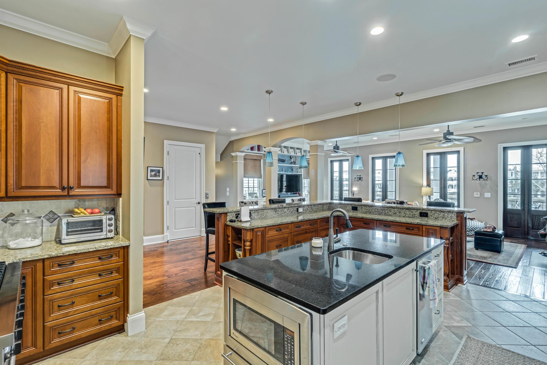 Ion Homes For Sale - 54 Fernandina, Mount Pleasant, SC - 61