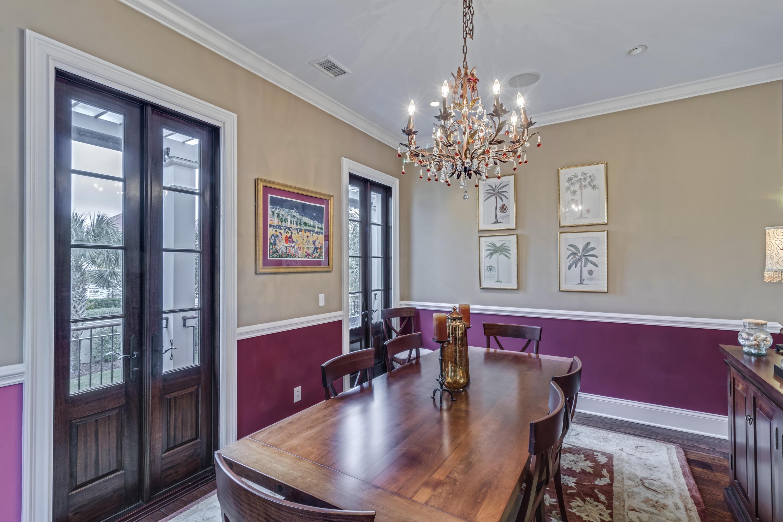 Ion Homes For Sale - 54 Fernandina, Mount Pleasant, SC - 70