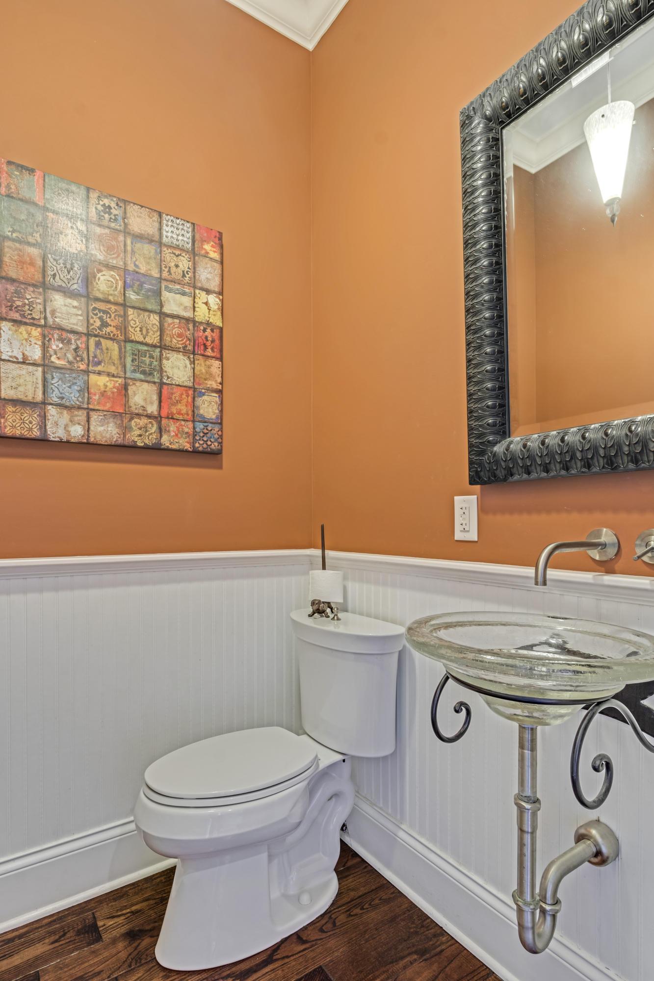 Ion Homes For Sale - 54 Fernandina, Mount Pleasant, SC - 75