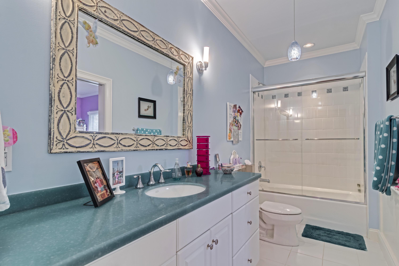 Ion Homes For Sale - 54 Fernandina, Mount Pleasant, SC - 77