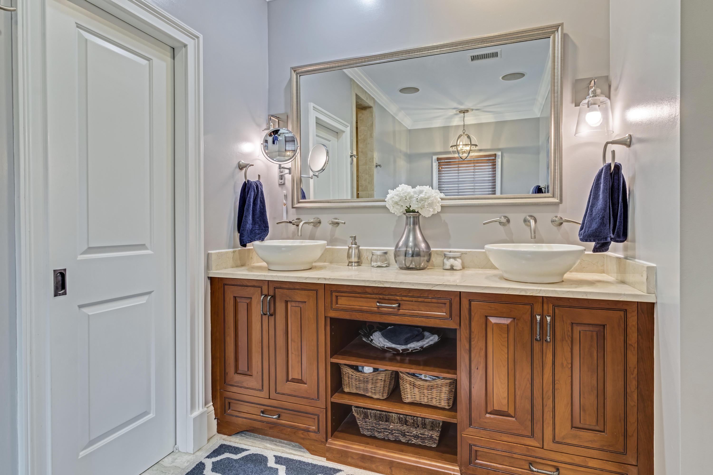 Ion Homes For Sale - 54 Fernandina, Mount Pleasant, SC - 82