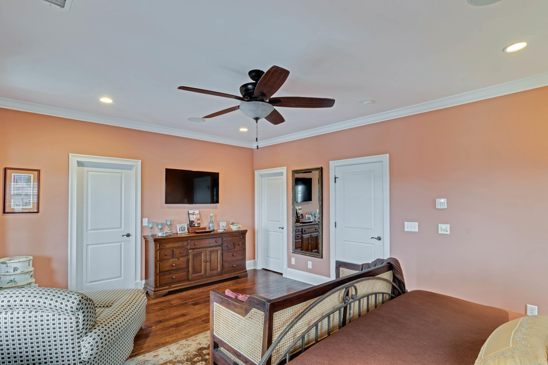 Ion Homes For Sale - 54 Fernandina, Mount Pleasant, SC - 85