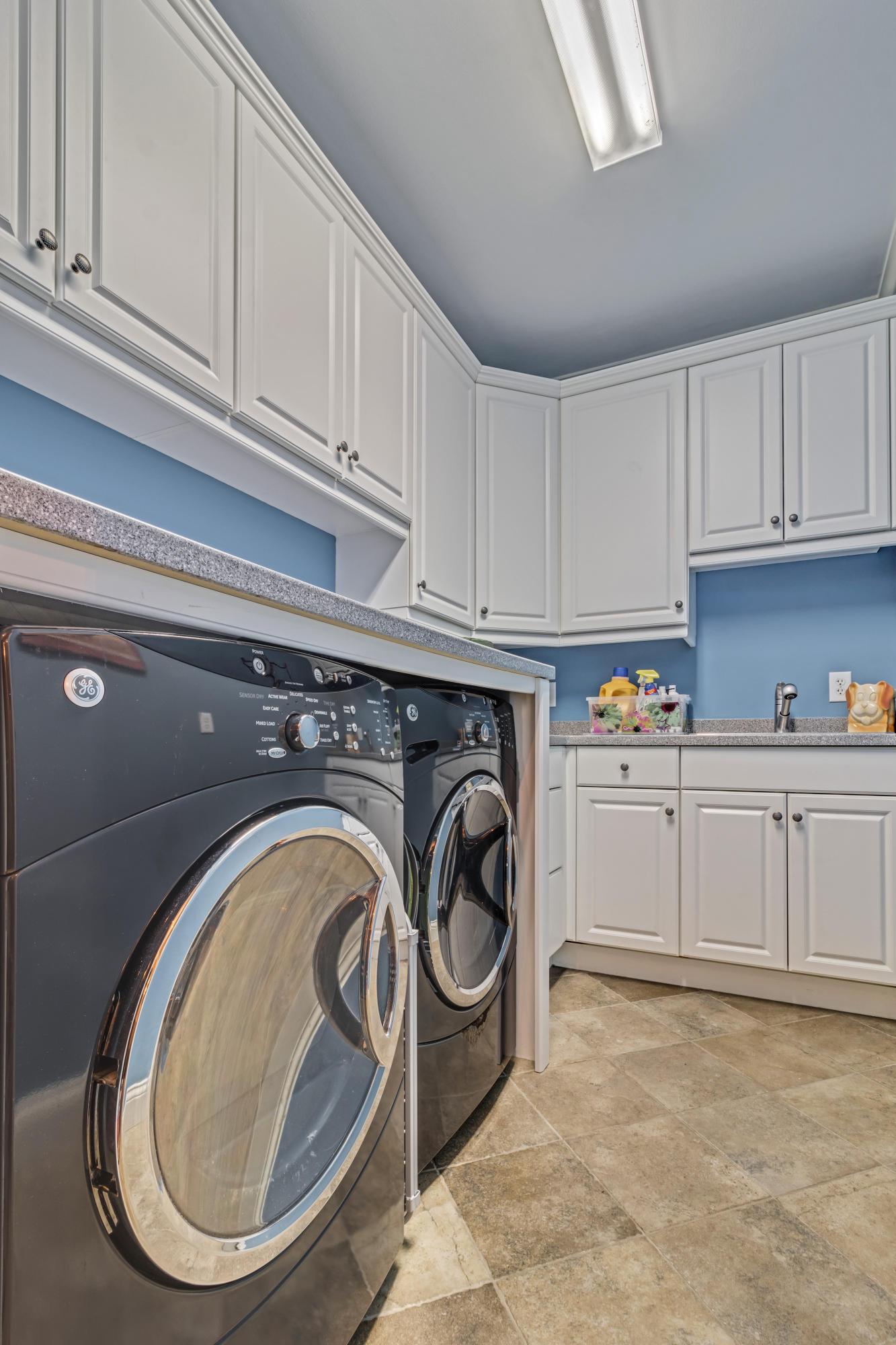 Ion Homes For Sale - 54 Fernandina, Mount Pleasant, SC - 37