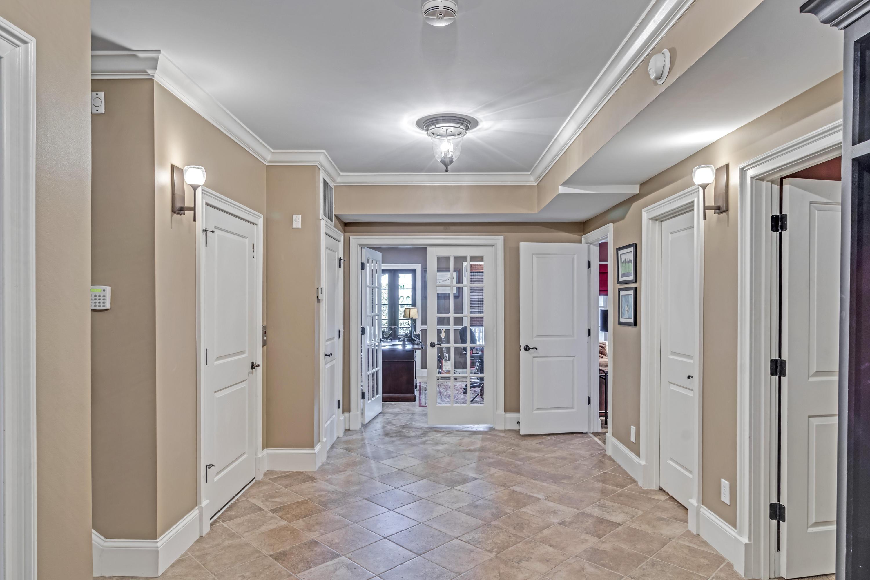 Ion Homes For Sale - 54 Fernandina, Mount Pleasant, SC - 34