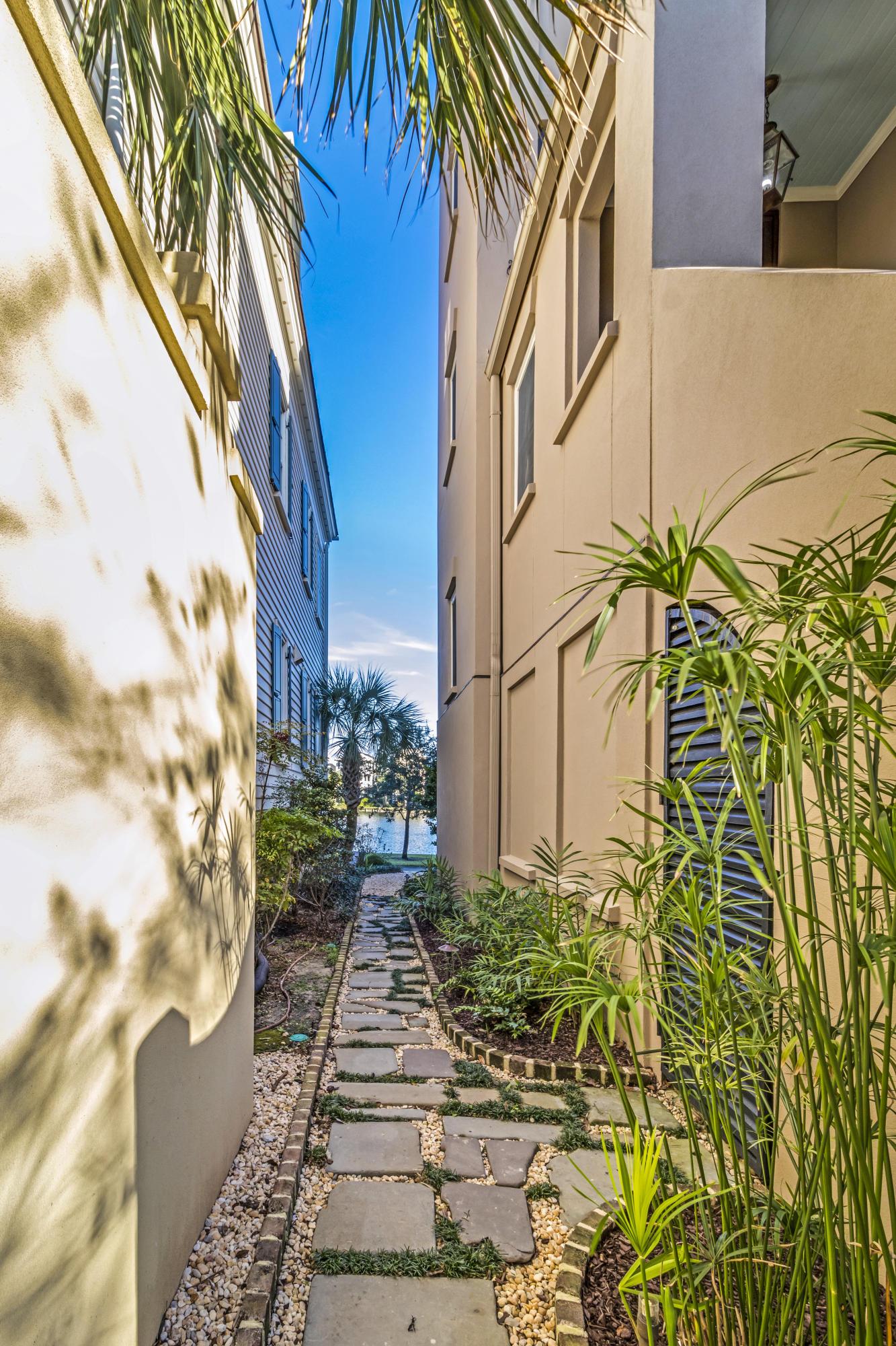 Ion Homes For Sale - 54 Fernandina, Mount Pleasant, SC - 5