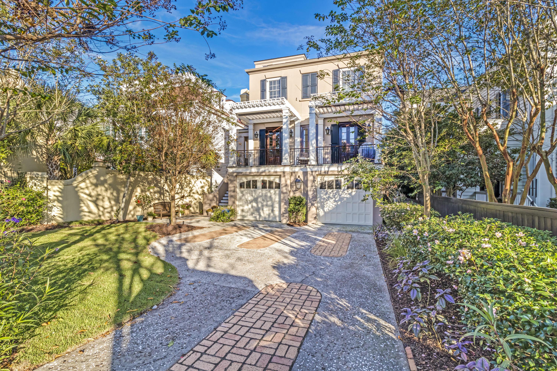Ion Homes For Sale - 54 Fernandina, Mount Pleasant, SC - 49