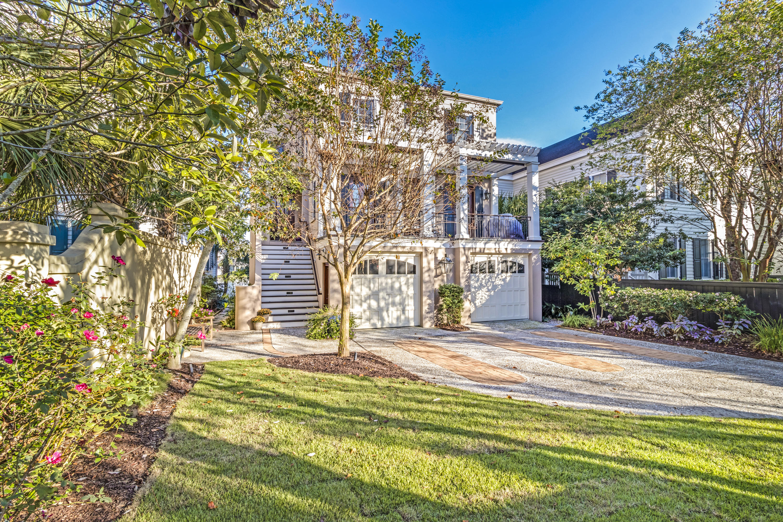 Ion Homes For Sale - 54 Fernandina, Mount Pleasant, SC - 48
