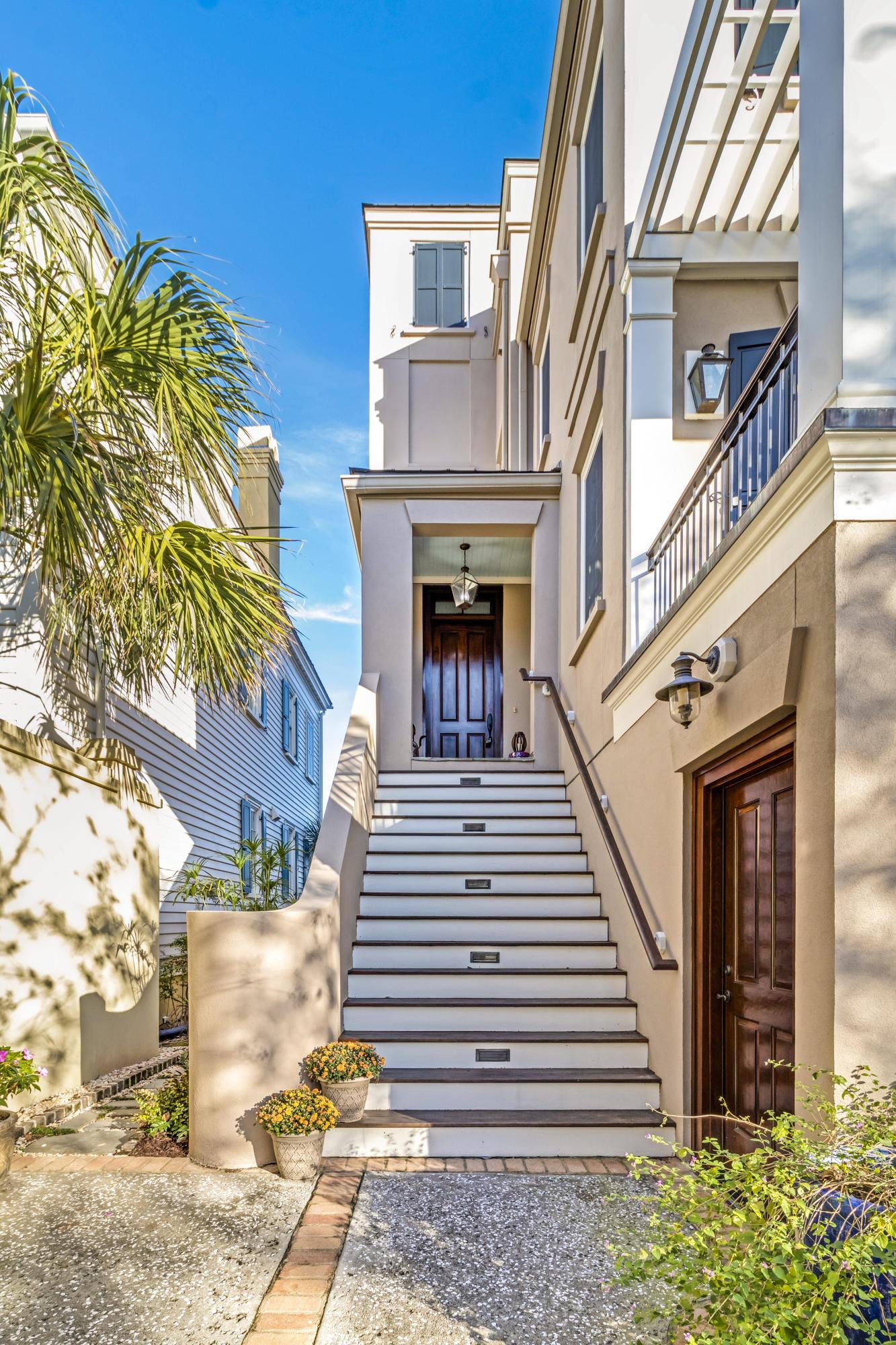 Ion Homes For Sale - 54 Fernandina, Mount Pleasant, SC - 55