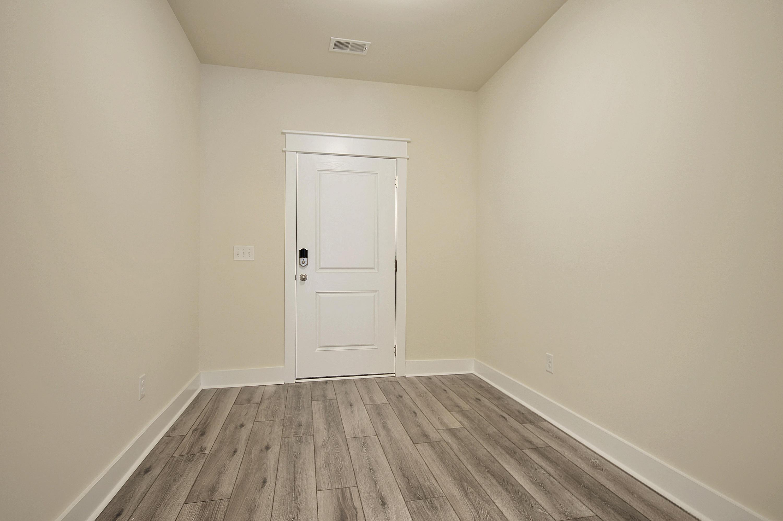 Park West Homes For Sale - 3945 Bessemer, Mount Pleasant, SC - 9