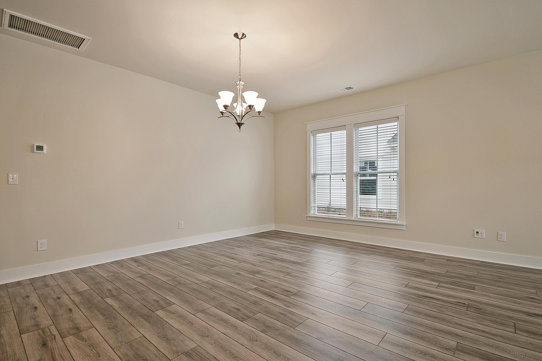 Park West Homes For Sale - 3945 Bessemer, Mount Pleasant, SC - 8