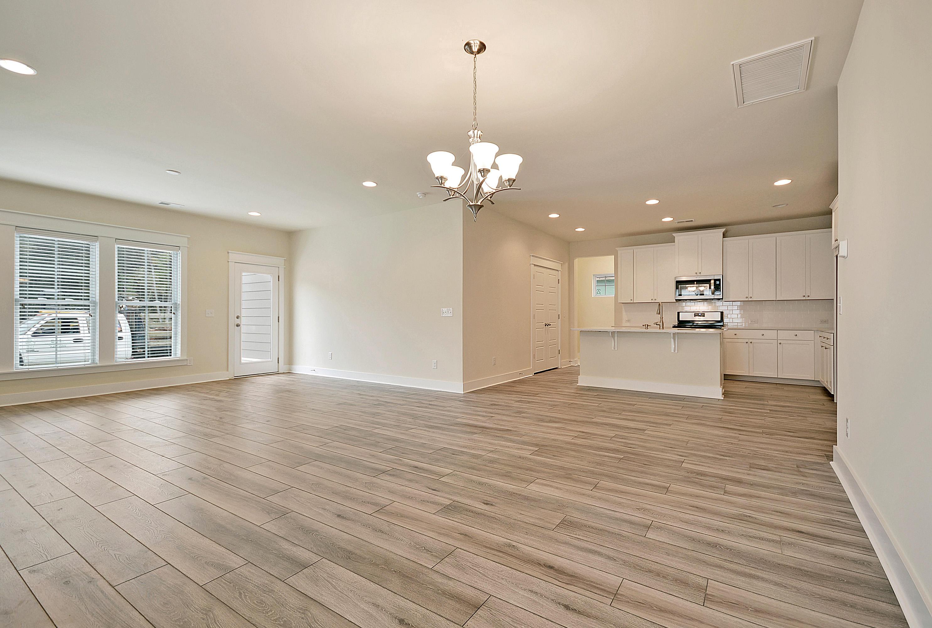 Park West Homes For Sale - 3945 Bessemer, Mount Pleasant, SC - 7
