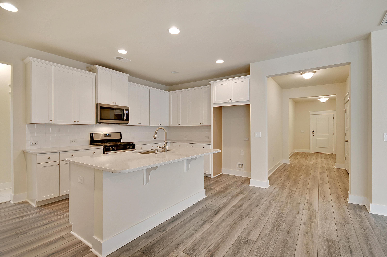 Park West Homes For Sale - 3945 Bessemer, Mount Pleasant, SC - 6