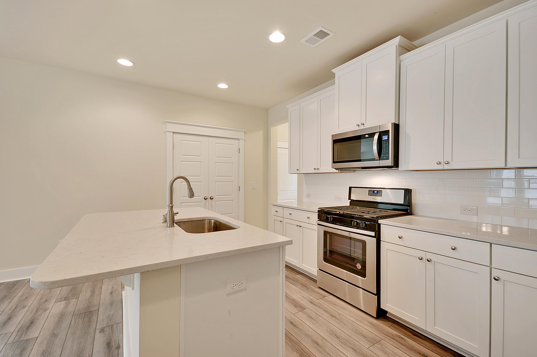 Park West Homes For Sale - 3945 Bessemer, Mount Pleasant, SC - 5
