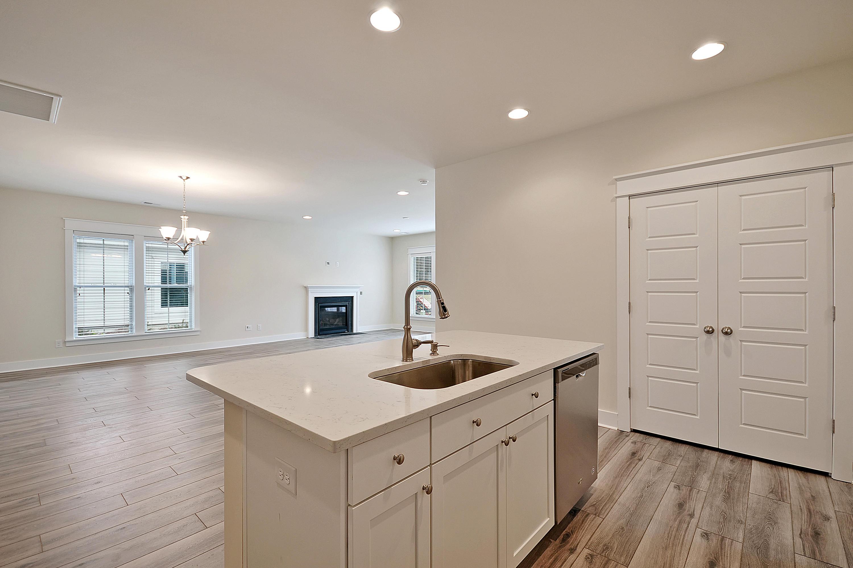 Park West Homes For Sale - 3945 Bessemer, Mount Pleasant, SC - 4
