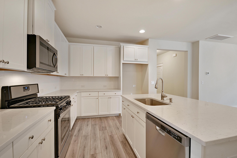 Park West Homes For Sale - 3945 Bessemer, Mount Pleasant, SC - 3