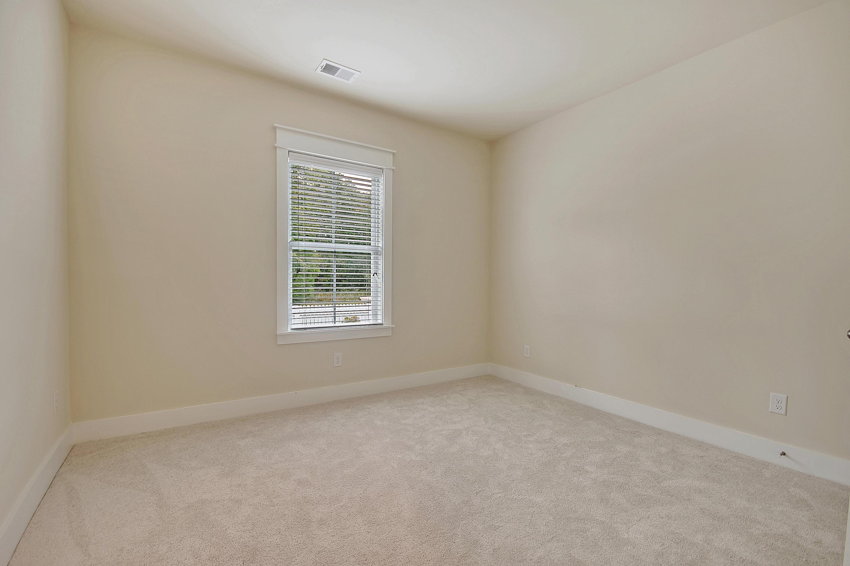 Park West Homes For Sale - 3945 Bessemer, Mount Pleasant, SC - 1