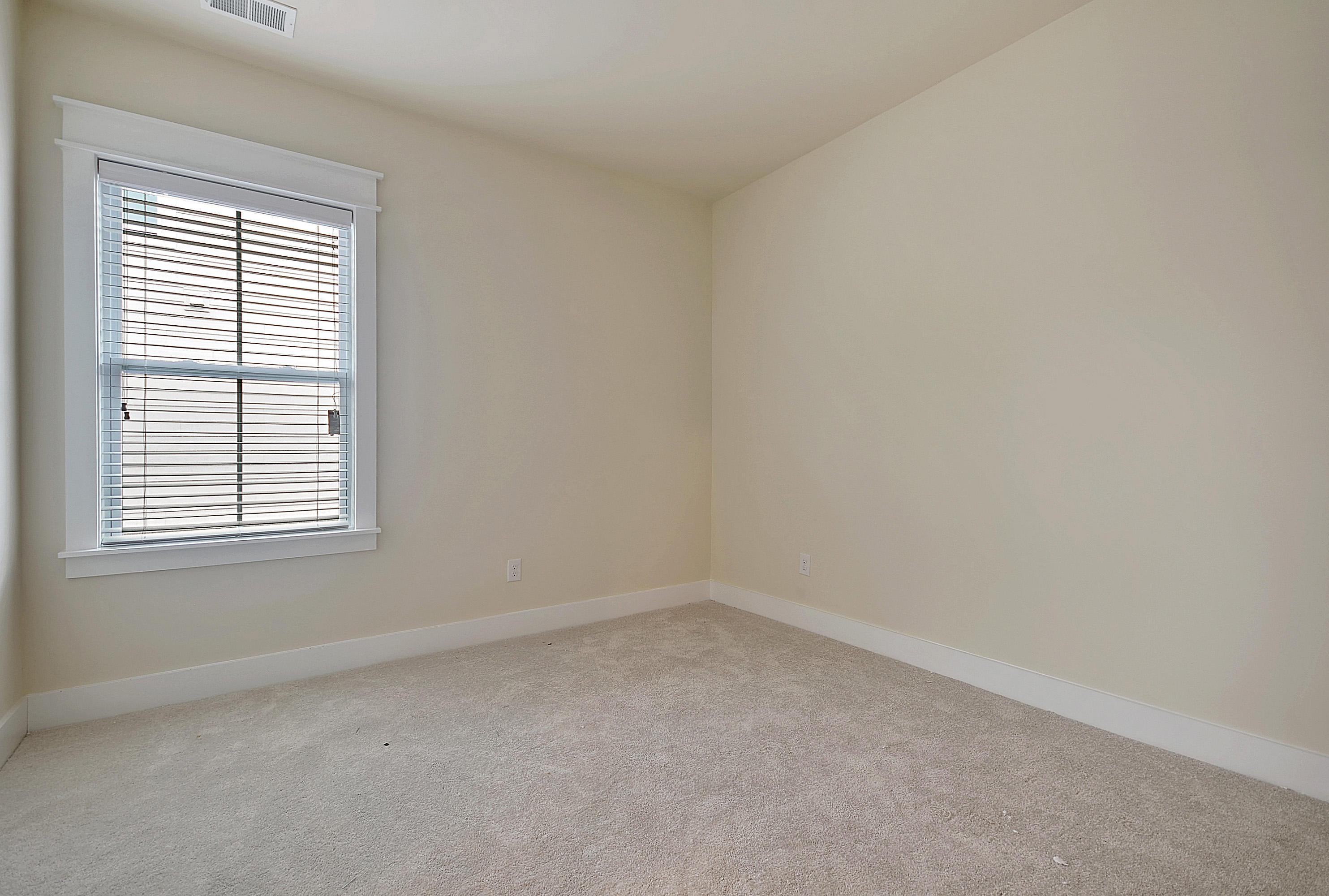 Park West Homes For Sale - 3945 Bessemer, Mount Pleasant, SC - 26
