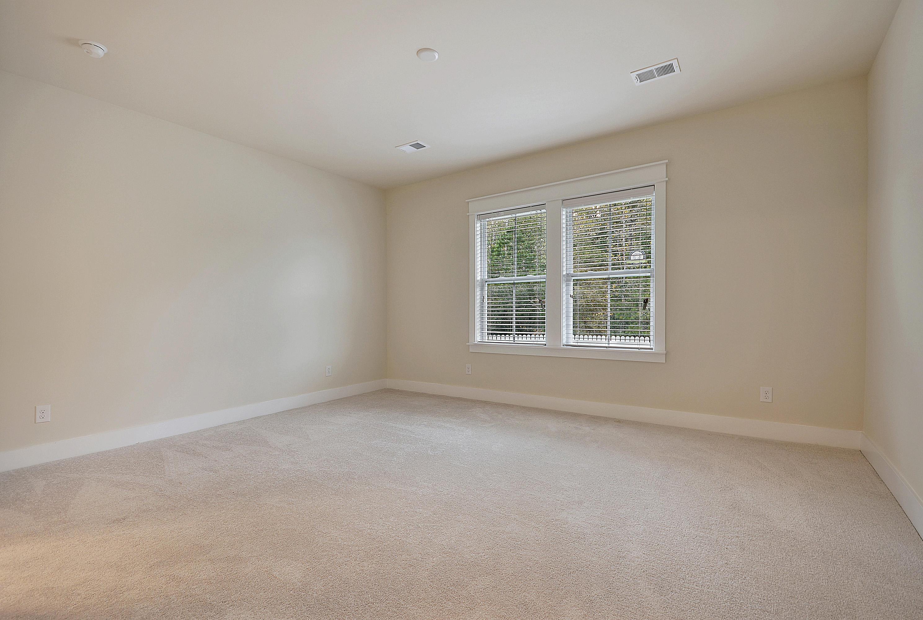 Park West Homes For Sale - 3945 Bessemer, Mount Pleasant, SC - 24