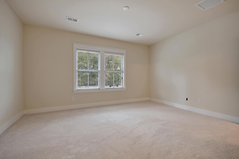 Park West Homes For Sale - 3945 Bessemer, Mount Pleasant, SC - 25