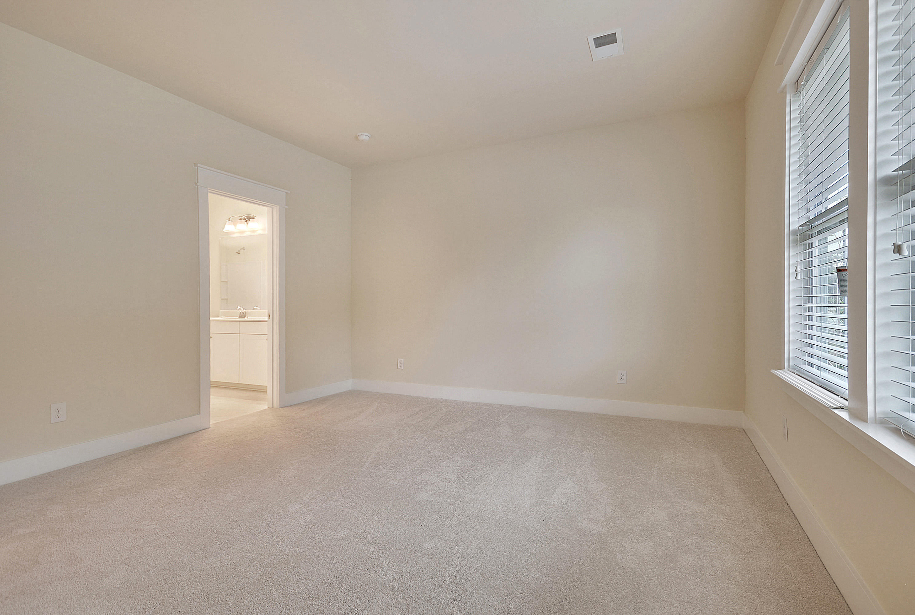 Park West Homes For Sale - 3945 Bessemer, Mount Pleasant, SC - 21
