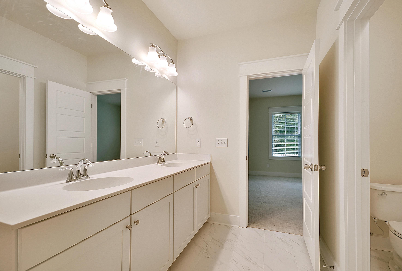 Park West Homes For Sale - 3945 Bessemer, Mount Pleasant, SC - 23